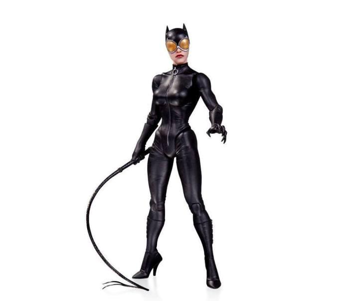 Catwoman_DC_Comics_Designer_Series_2
