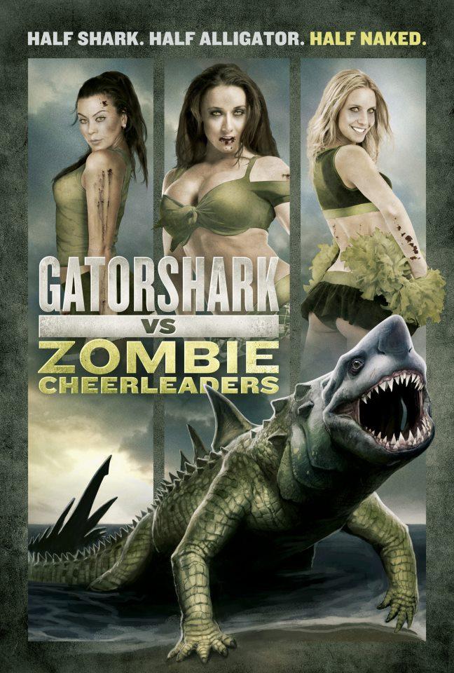 Gatorshark-vs-Zombie-Cheerleaders-poster