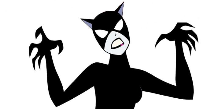 GothamGirls-01-croppedC