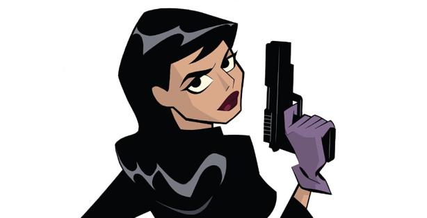 GothamGirls-04-croppedC