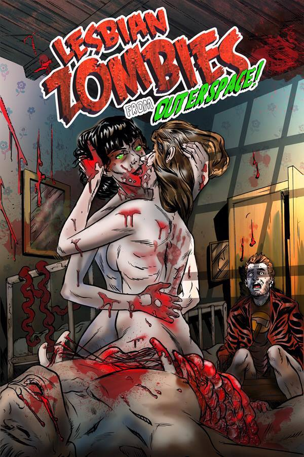Lesbians_Zombies_From_Outer_Space_cover