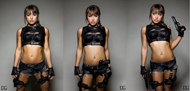 Liz-Katz-Lara-Croft-by-david-gueringer-01-02-03