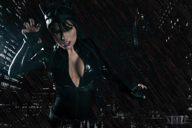 liz_katz_catwoman_wet_latex_by_lizkatz-01