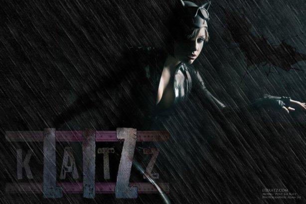 liz_katz_catwoman_wet_latex_by_lizkatz-02