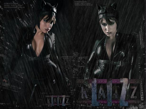 liz_katz_catwoman_wet_latex_by_lizkatz-03-04