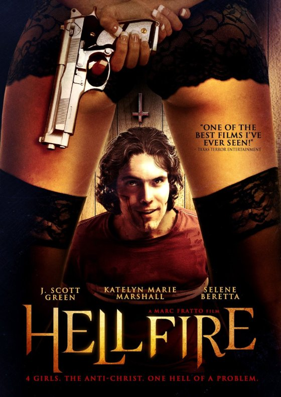 Hell-Fire-2012-poster