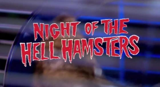 Night-of-the-Hell-Hamsters-01