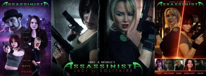 Assassinista-poster-01-02-03