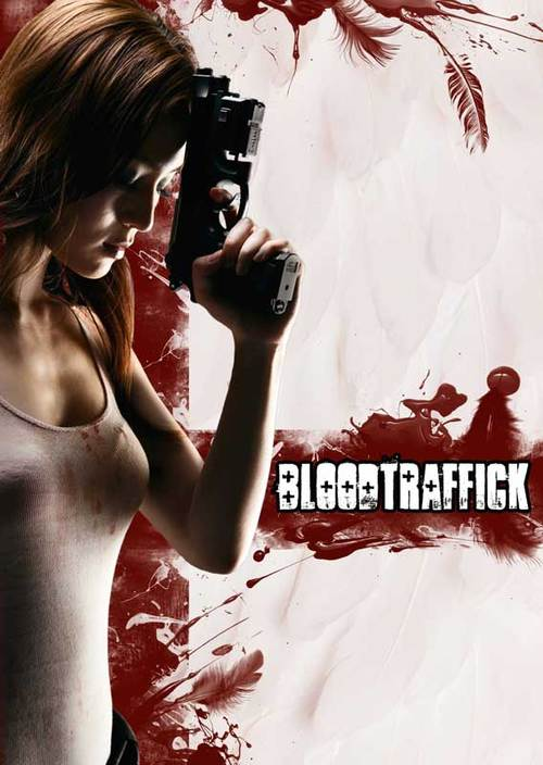 Bloodtraffick_Poster_Portrait