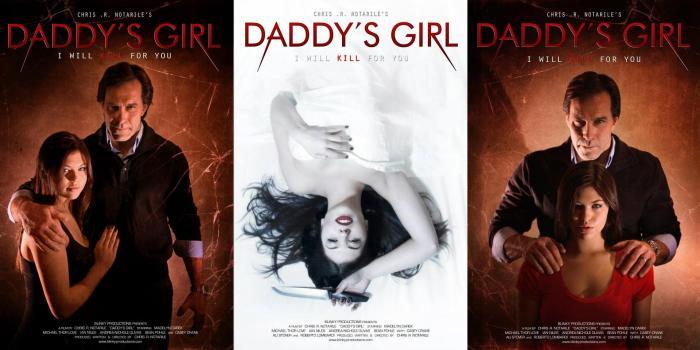 Daddys-Girl-poster-01-02-03B