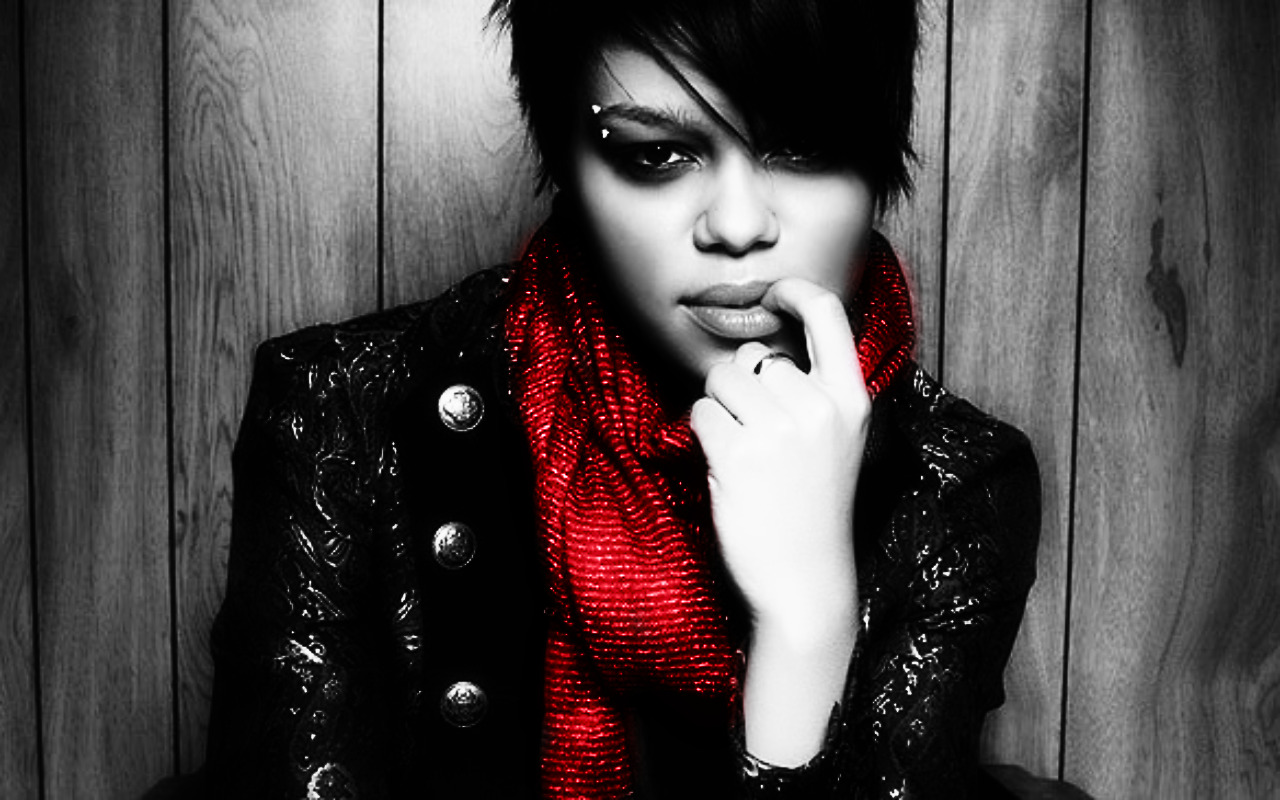 Fefe Dobson naked (85 photo), fotos Fappening, iCloud, see through 2017