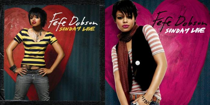 Fefe_Dobson-Sunday_Love-01-02