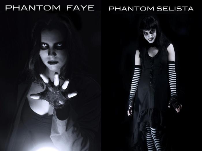 Phantom-Faye-Phantom-Selista
