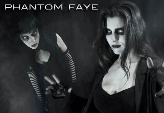 phantom-faye-promo-01-cropped2