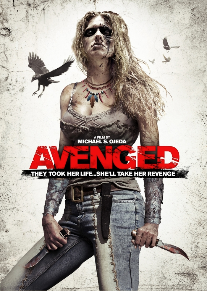 Avenged-DVD-01B