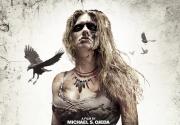 Avenged-DVD-02