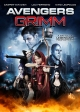 avengers-grimm-poster-01