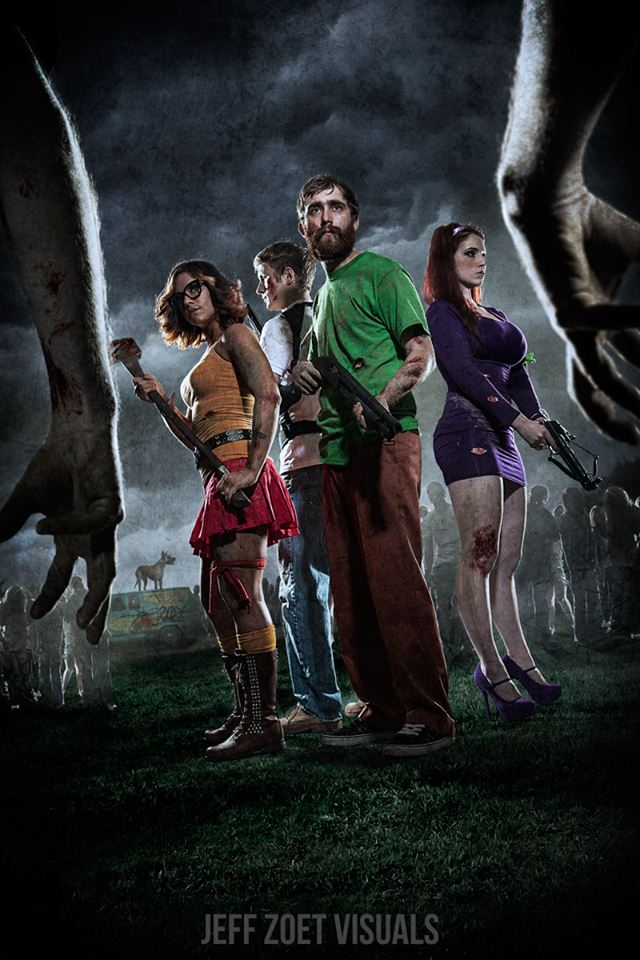 JZV-Scooby-Doo-vs-the-Zombie-Apocalypse-08