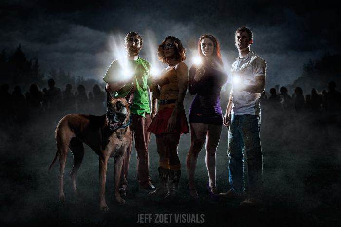 JZV-Scooby-Doo-vs-the-Zombie-Apocalypse-09