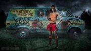 JZV-Scooby-Doo-vs-the-Zombie-Apocalypse-13