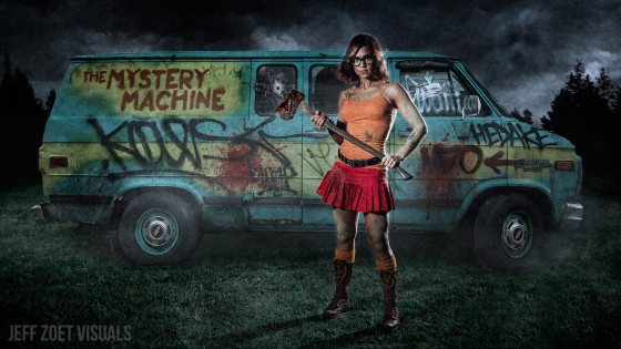 JZV-Scooby-Doo-vs-the-Zombie-Apocalypse-13
