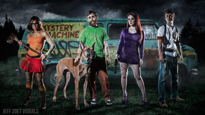 JZV-Scooby-Doo-vs-the-Zombie-Apocalypse-14