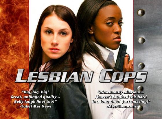 Lesbian_Cops_poster_02