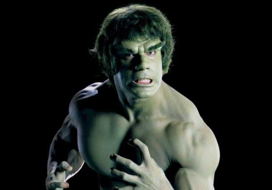 lou-ferrigno-hulk-cropped