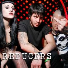 reducers-rnr-bastards-cover