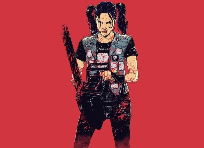 Zombie-Slayer-by-digitalcarbine