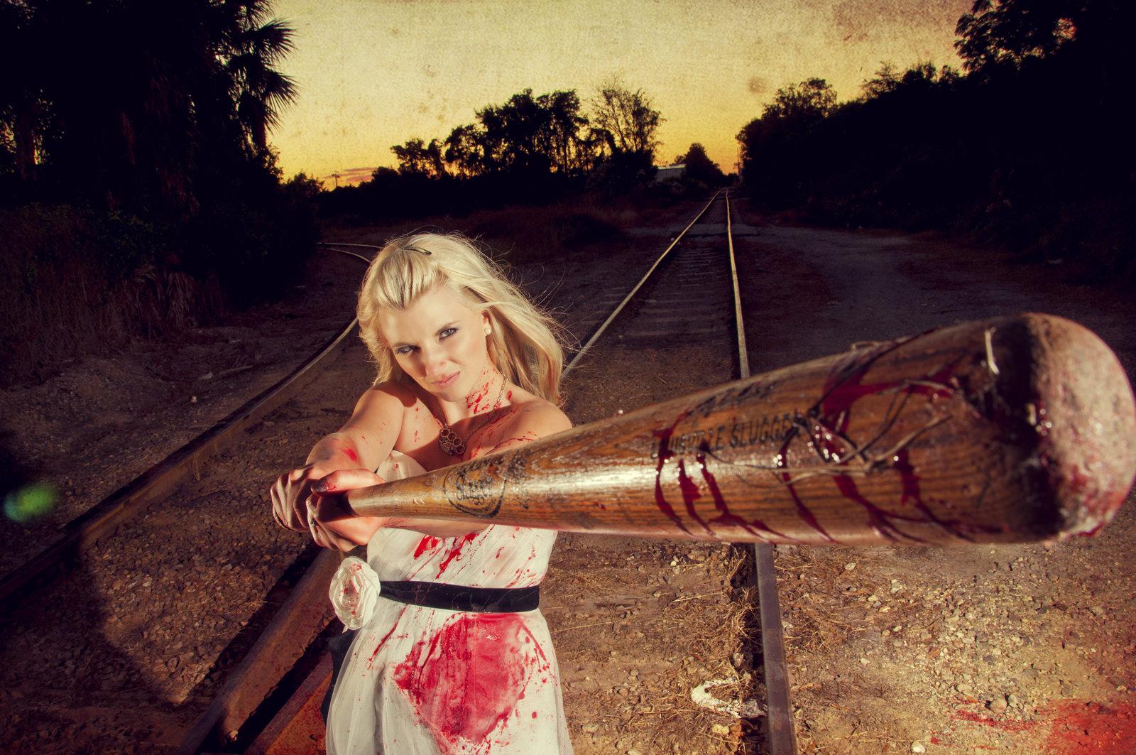 "Zombie_killer_by_bueller345d4ndokn """