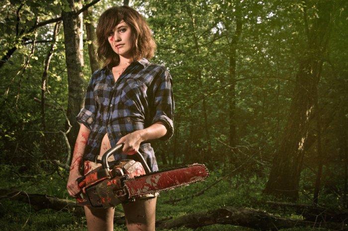 zombie_slayer_by_grantbeecherphoto-d55e9s0