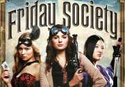 Adrienne_Kress_Friday_Society_cover_1080x1632_cropped
