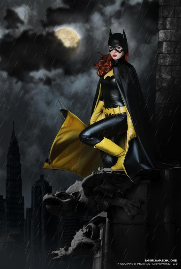 barbara_gordon___batgirl_iv_2_by_knightess_rouge-d5f5guw