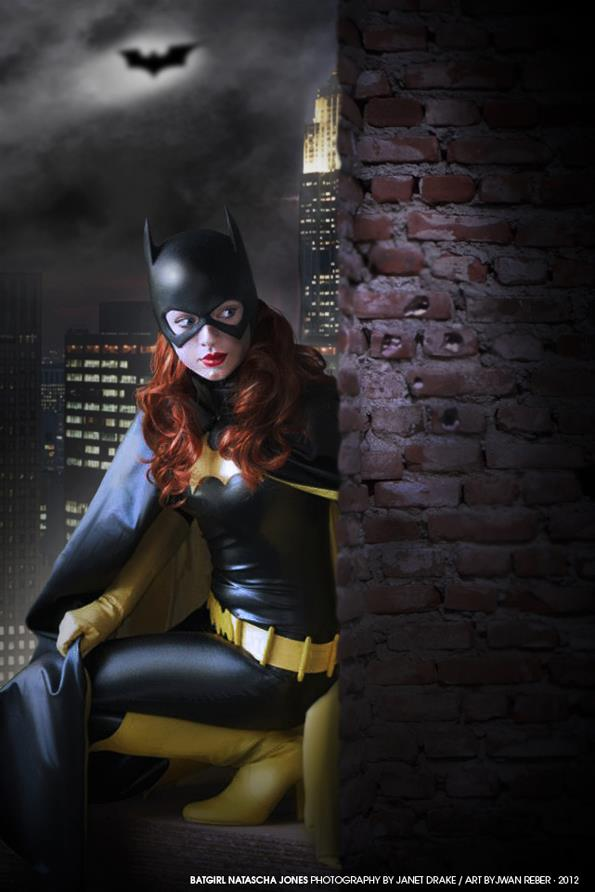 barbara_gordon___batgirl_ix_2_by_knightess_rouge-d5ctuox