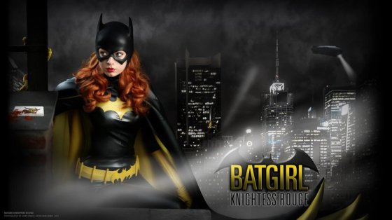 barbara_gordon___batgirl_wallpaper_ii_by_knightess_rouge-d5mmktx