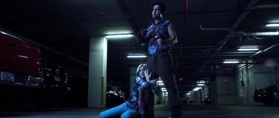 Marvel-Zombies-Army-of-Darkness-fan-film-still-02