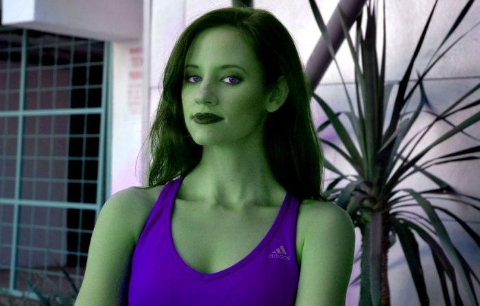 Shamelessly-She-Hulk-photo-01