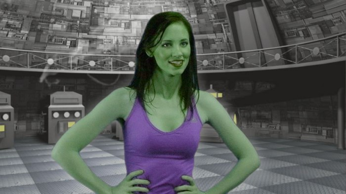 Shamelessly-She-Hulk-photo-02