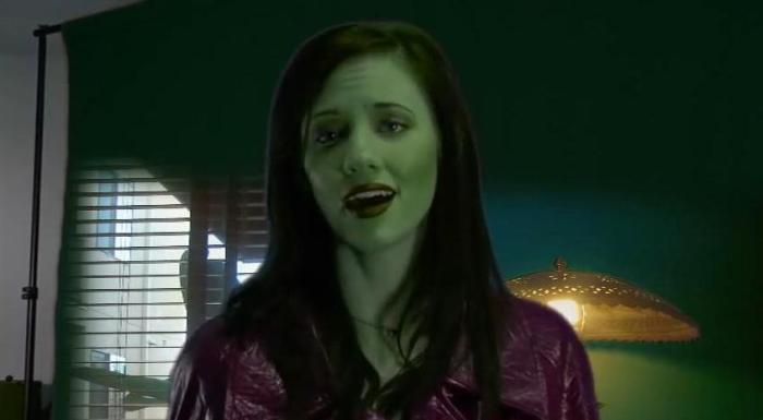 Shamelessly-She-Hulk-S03-02