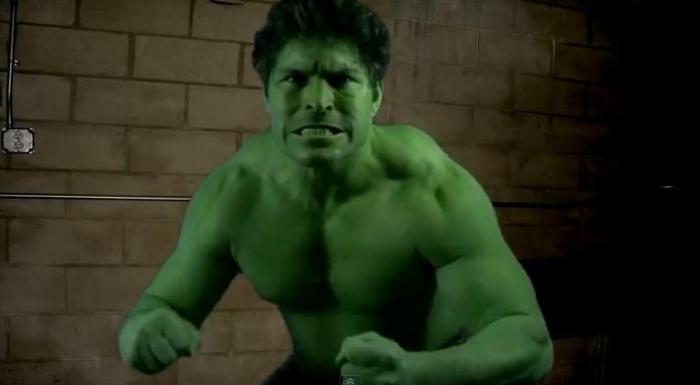 Shamelessly-She-Hulk-S09-01