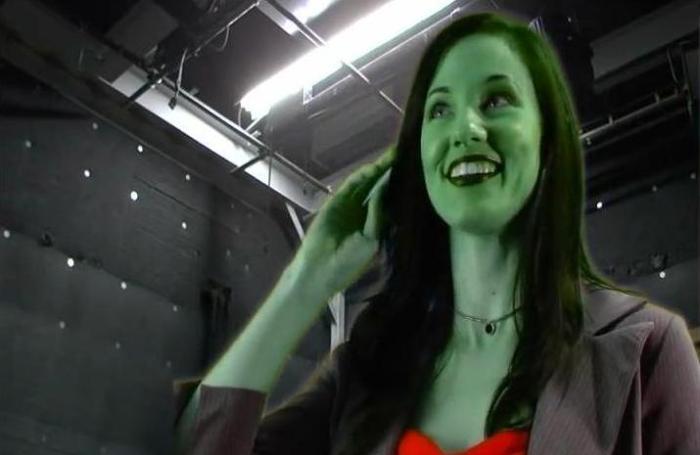 Shamelessly-She-Hulk-S14-01B