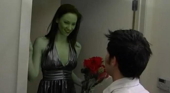 Shamelessly-She-Hulk-S22-01