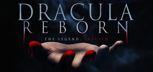 Dracula-Reborn-2012-banner