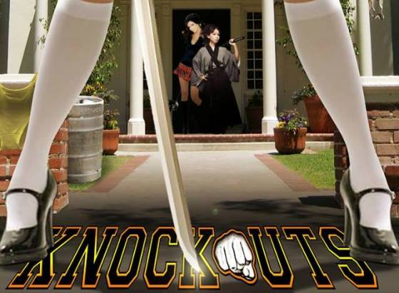 Knockouts-poster_cropped