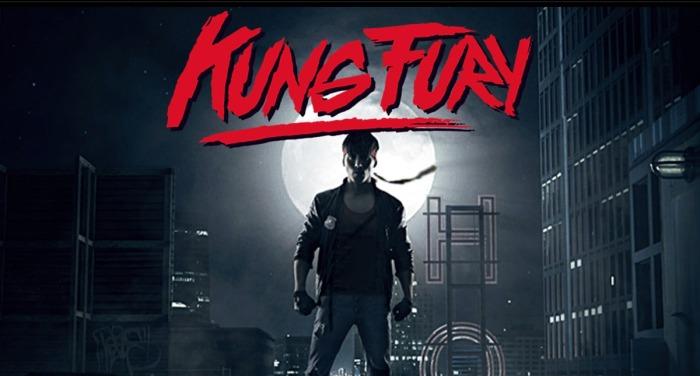 Kung_Fury_promo_02