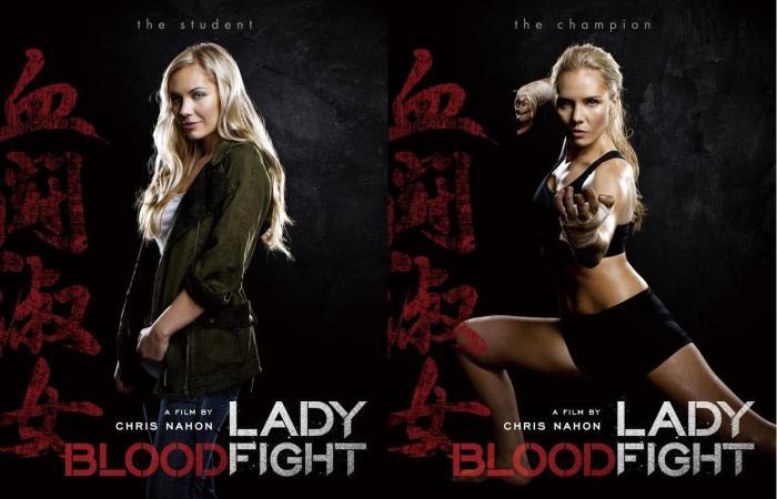 Lady_Bloodfight_Poster_1_2-B