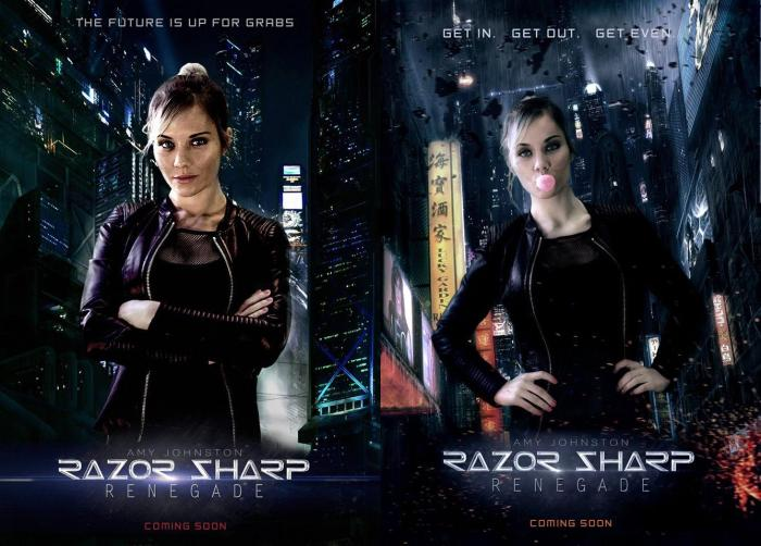 Razor_Sharp_Renegade_poster_01-02