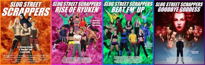 Slug_Street_Scrappers_banner