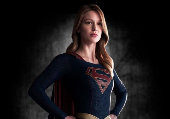 Supergirl-TV-Official-Costume_cropped
